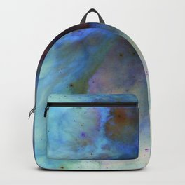Orion's Love Backpack