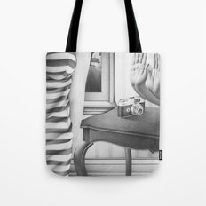 if only for that Tote Bag