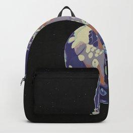 Under Water IV Backpack