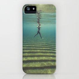 130804-4379 iPhone Case