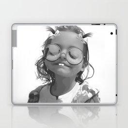 Char-Boogie Bliss Laptop & iPad Skin