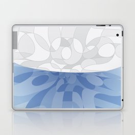 Air Pocket Laptop & iPad Skin