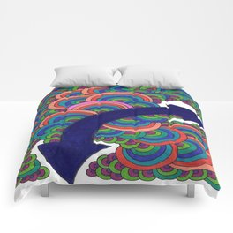 What Way 5 Comforters