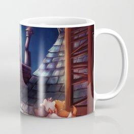 The Aristocats Coffee Mug