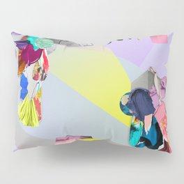 Fosforescente0.1 Pillow Sham