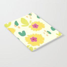 Pocketful Notebook