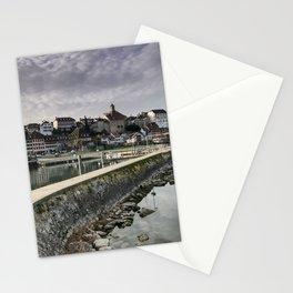 Murten Stationery Cards