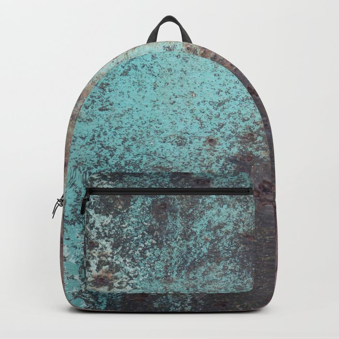 Eros-Ion Backpack