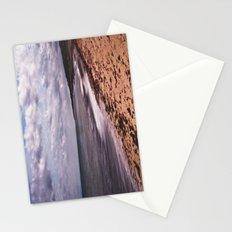 Winterton Stationery Cards