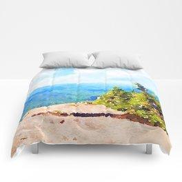 Noonmark Comforters