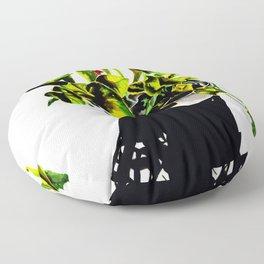 Light Lovers Floor Pillow