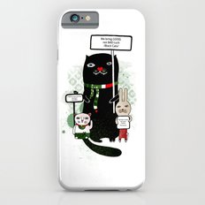 We are the 100% - Animal Revolution Slim Case iPhone 6s
