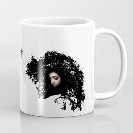 Sorcha of Sevenwaters Coffee Mug