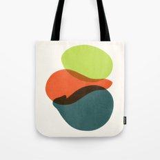 Play 1 Tote Bag