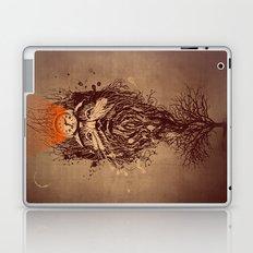 Human Nature Laptop & iPad Skin