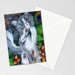 Smalls Stationery Cards