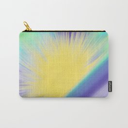 Sun on the Water Carry-All Pouch