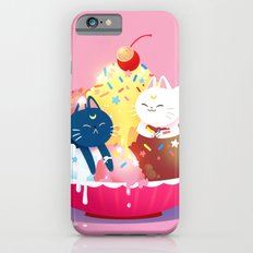 Moonie Sundae Slim Case iPhone 6