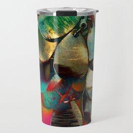 Treasured Teardrops Travel Mug