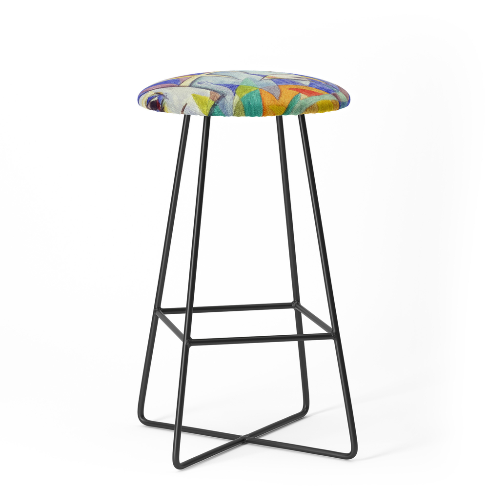 Swim_Fishy_Swim_Bar_Stool_by_dreamyriona