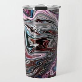 Granite & Marble / GFTMarble119 Travel Mug