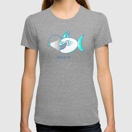 SELFIE-SH T-shirt