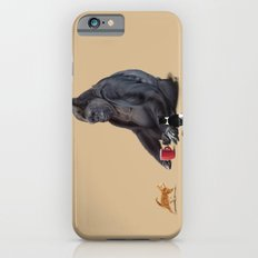 I Should, Koko (Colour) iPhone 6s Slim Case