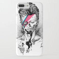 Zombowie Slim Case iPhone 7 Plus