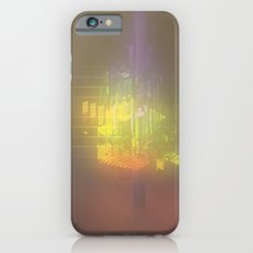 A Haven For Laughing Souls iPhone 6s Slim Case