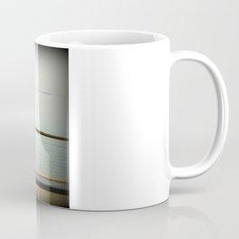Edina Coffee Mug