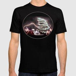 Halloween Year T-shirt