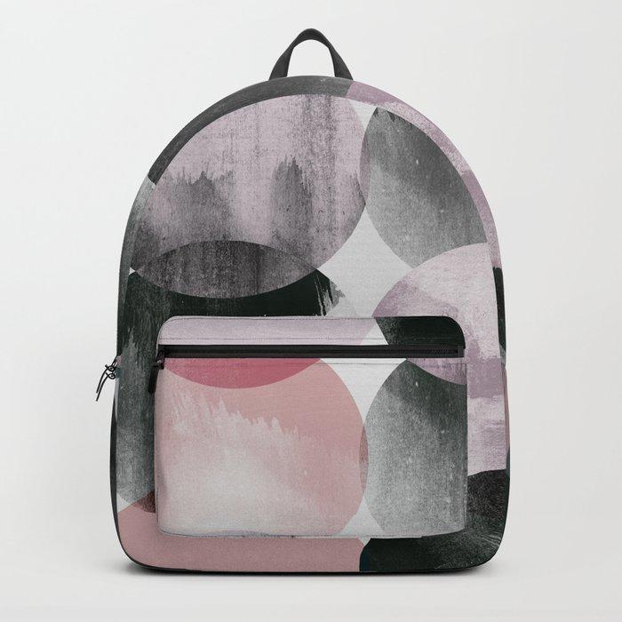 Minimalism 16 Backpack