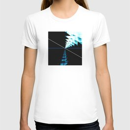 Rupture Point T-shirt