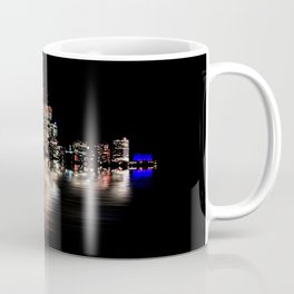 Toronto Flood No 3 My Island Coffee Mug