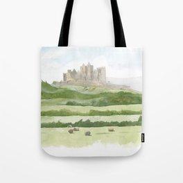 Cashel Tote Bag