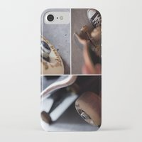 skate iPhone & iPod Cases featuring Skate by TJAguilar Photos