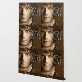 outlander Wallpaper for Any Decor Style