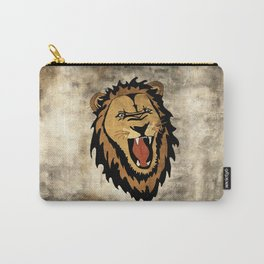 The Lion King Carry-All Pouch