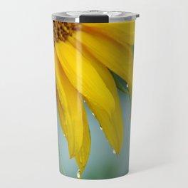 Hope Refreshed Travel Mug