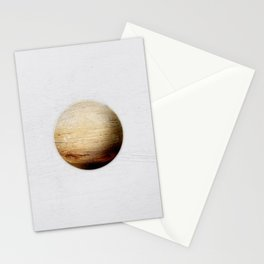 Element: Earth Stationery Cards