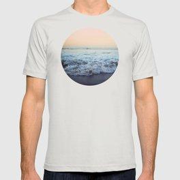 Crash into Me T-shirt