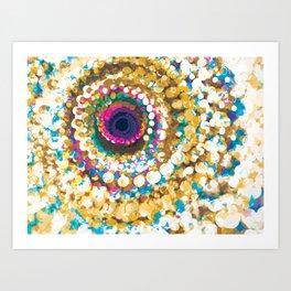 Poster-A1-2560x1920 Art Print