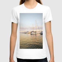 Fell's Point - Baltimore T-shirt