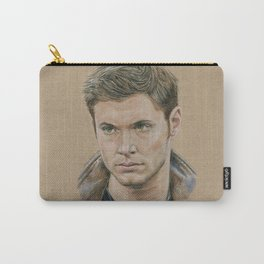 Dean Carry-All Pouch