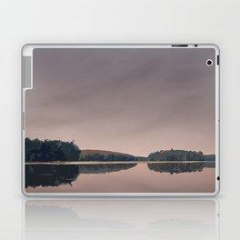 Kejimkujik National Park Laptop & iPad Skin