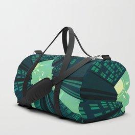Solitary Dream Duffle Bag