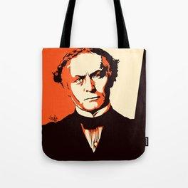 Houdini Tote Bag