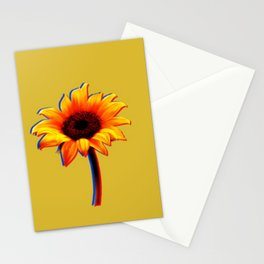 New 339 Stationery Cards