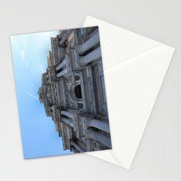 City Hall Wonder (Philadelphia) Stationery Cards