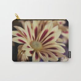 Another Flower Carry-All Pouch
